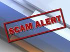 Watch for door-to-door contractor scams