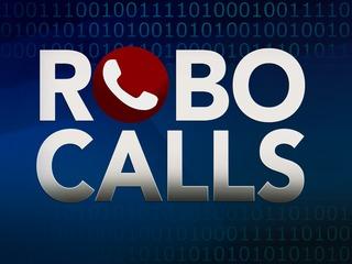Americans received 4.1 billion robocalls in June