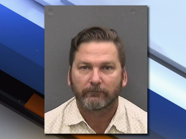 Boise chaplain trainee charged with video voyeurism | KBOI