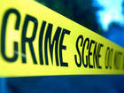 Female's body found in canal, foul play involved