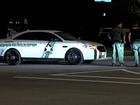Cops: FL deputy kills wife then commits suicide