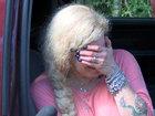'Hurricane Michael killed the love of my life'