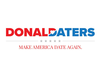 New dating app for Trump supporters