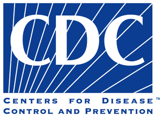 CDC: US suicide rates way up; girls especially