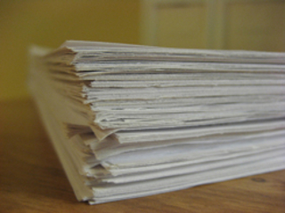 New public records exemptions under fire
