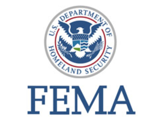 FEMA fraud expected to ramp up in coming months