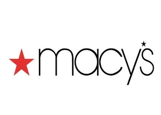 Consumers: Beware of fake Macy's delivery email