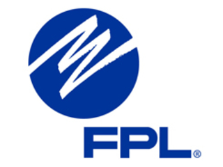 FPL rate hike; how much it will cost you