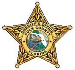 Teen identified in Auburndale suspicious death