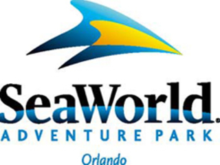 Win FREE family 4-pack of tickets to SeaWorld!
