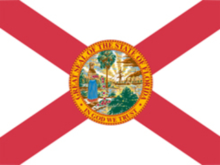 New Florida laws go into effect Saturday
