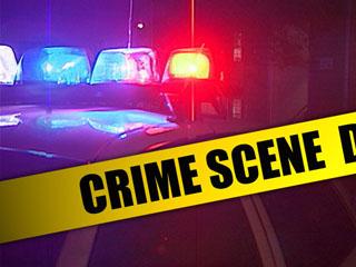 Pedestrian dies in hit and run on US 92