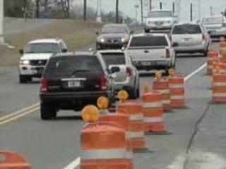 ALERT: Veterans Expressway off-ramp to close