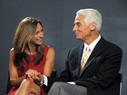 U.S. Rep. Charlie Crist files for divorce