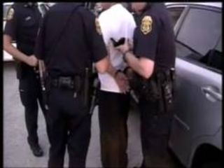 PASCO: 19 arrested in Prostitution Operation