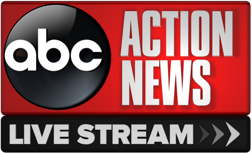 CBS News: Live Breaking News 12+