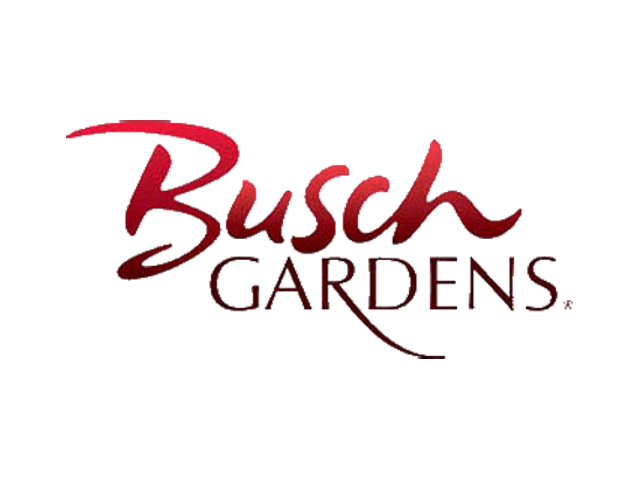 Busch Garden Tampa Bay Experiencing Total Power Outage Wfts Tv