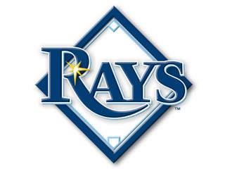 Tampa_Bay_Rays_logo_20110823074637_320_2