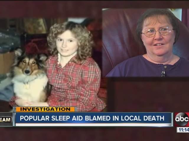 zolpidem overdose death