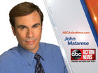 John Matarese