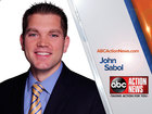 John Sabol