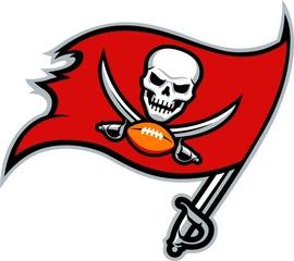 Redskins beat Bucs