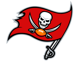 Bucs armed w/ 3 picks in 2nd round of NFL draft