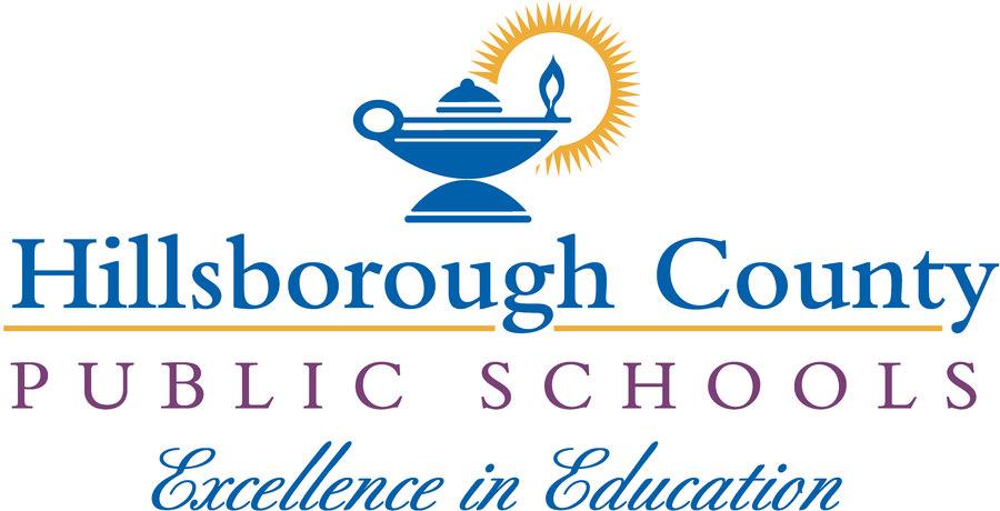Image result for hillsborough county logo