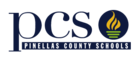 Pinellas County School Information
