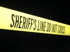 Deputy involved shooting in Lake Wales
