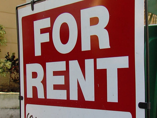 Rental property scam reported in Tampa Bay