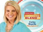 Carley Boyette