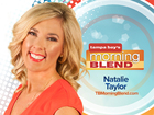 Natalie Taylor