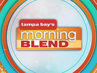 Tampa Bay's Morning Blend Giveaways - Rules