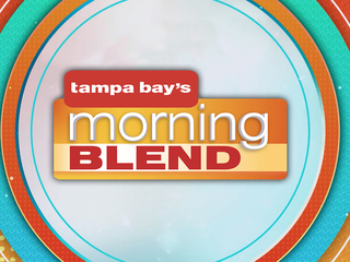 Morning Blend Contests