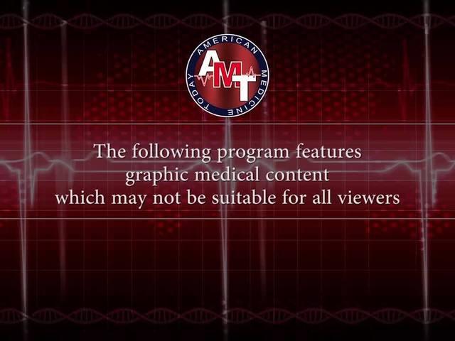 American Medicine Today Episode 53
