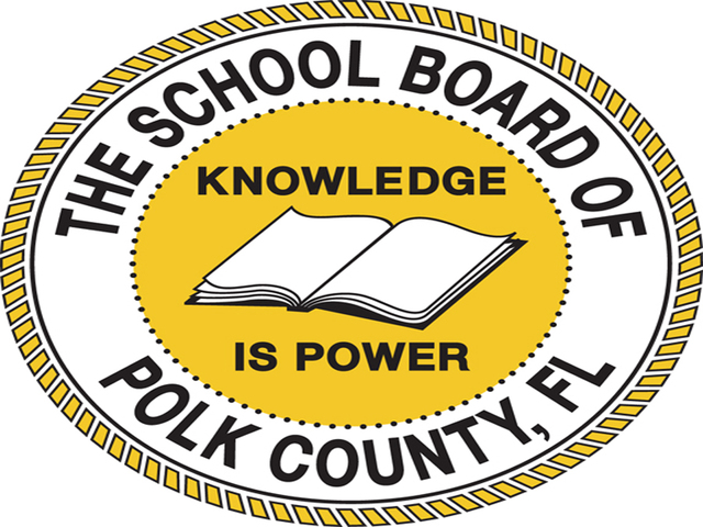 Florida department of education polk county download pdf for Lakeland motor vehicle and driver license services lakeland fl