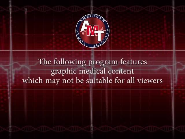 American Medicine Today Episode 58