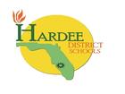 Hardee County School Information
