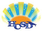 Hernando County School Information