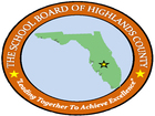 Highlands County School Information