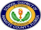 Manatee County School Information