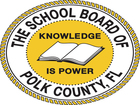 Polk County School Information