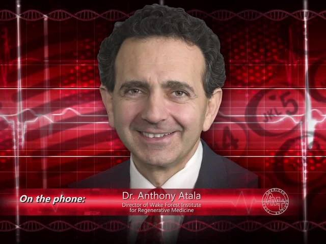 American Medicine Today Episode 66