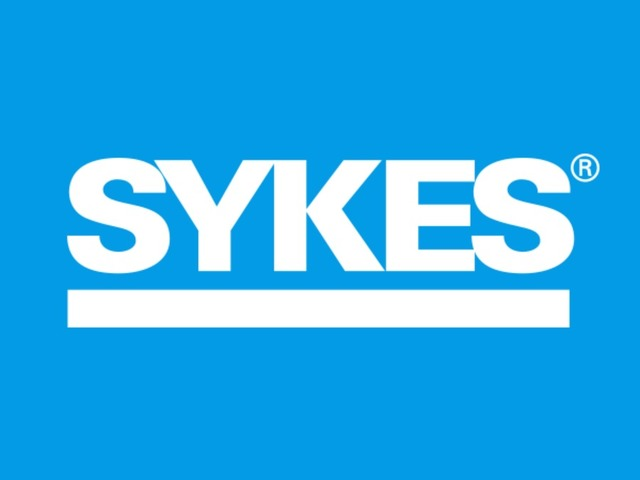 sykes enterprises The latest tweets from sykes (@sykes_global) we're a global leader in providing comprehensive inbound customer engagement services to global 2000 companies.