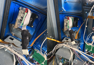 Free skimming app detects bluetooth skimmers