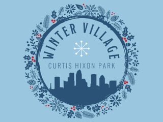 Winter Village at Curtis Hixon Park opens Friday
