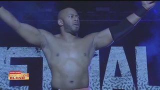 Former_Ring_of_Honor_Champion_Jay_Lethal
