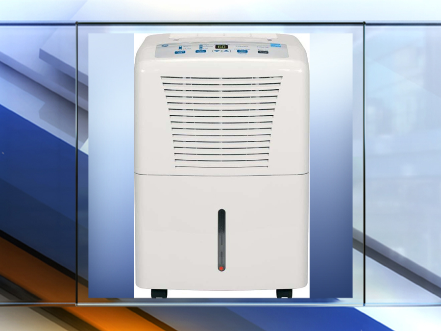 Danby Dehumidifier At Walmart recall alert: frigidaire, soleus air, kenmore and other