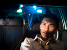 6 ways to protect teens from impaired driving